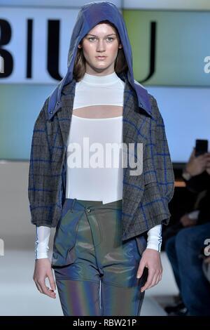 Italienische Mode 2021
