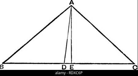 Dc Hookup-Seiten