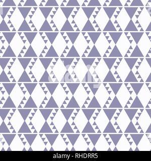 Abstrakte geometrische Sanfte vector Hintergrund design - Stockfoto