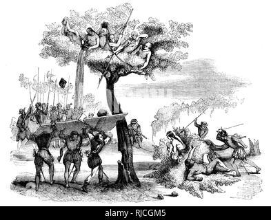Einheimische frauen suchen männer in sanford maine