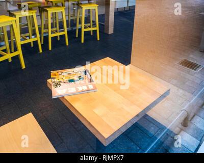 ikea m bel und interior design store in wuppertal stadt sprockh vel ruhrgebiet nordrhein. Black Bedroom Furniture Sets. Home Design Ideas
