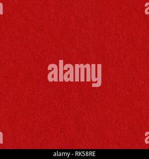 Nahtlose square Textur. Hintergrund alten roten Papier. Fliese bereit für Ihre einzigartige Projekt. - Stockfoto