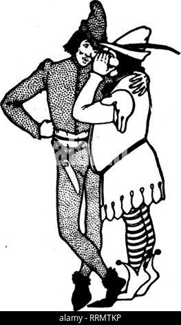 """. Floristen Review [microform]. Blumenzucht. Weihnachten ANZAHL, 14.Dezember. gutes Thanksgiving. Es gab viele Blumen; Sie könnten zu moderaten Preisen angeboten werden; jeder kaufte einige. Es war ziemlich drehen die Tabellen auf den Mann, der so viel für seine Lager zu zahlen er weniger als üblich verkaufen konnte, obwohl er seinen Gewinn dünn. Jeder Überprüfung der Thanksgiving Business wird Sie sicher, beachten Sie, dass die moderate war - bestand, die in der Nachfrage war günstig, ein wenig besser als üblich, vielleicht, aber immer noch die """"vernünftige"""" Länge. Es ist immer so, wenn Leute Blumen kaufen - Stockfoto"""