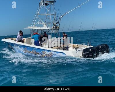 coast guard vorschriften fur sportboote