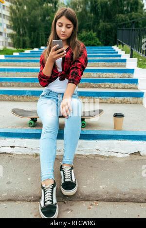 Dating 16 jahre alten online-chat