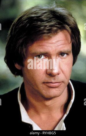 Star Wars Episode Vi - Die Rückkehr Der Jedi-Ritter Stream