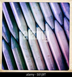 Bleistifte - Stockfoto