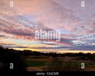 Morgenlicht - Stockfoto