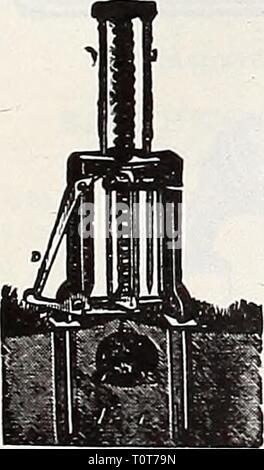 Dreer ist Herbst Katalog 1932 (1932) Dreer ist Herbst Katalog 1932 dreersautumncata 1932 henr Jahr: 1932 flexible Kabel Anlage Slmplex Garten Label Stand