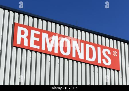 firma remondis