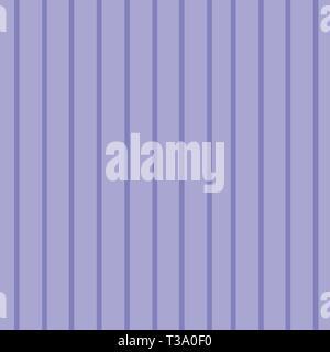 Muster von Linien in Blau gerade Nahtlosen vertikalen Streifen foto Hintergrund Design Business Konzept leere Vorlage kopieren Raum Text für Anzeige Web site Isola - Stockfoto