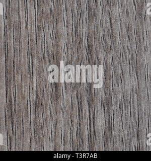 Häufig Holz Textur Hintergrund - Melamin, für Boden- und Möbel verwendet UC53