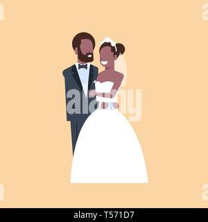Liebe verheirateten mann