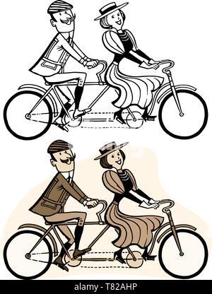 Dating christliche motorradfahrerinnen nicht biker
