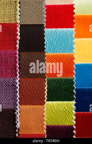 Ungewöhnliche Hintergrund für Ihre Stimmung. Helle exklusive Textur, Muster. - Stockfoto