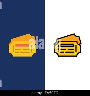 stra e ampel symbol gesetzt einfache stra e ampel vector icons f r web design auf wei em. Black Bedroom Furniture Sets. Home Design Ideas