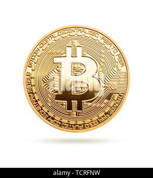 Bits Währung