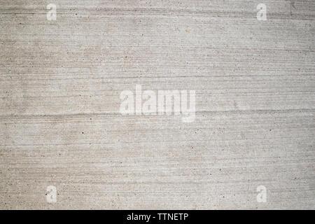 Konkreten Hintergrund Textur und abstrakte Tapeten - Schmutzige und verwendet, Stein, Pflaster oder die Straße. - Stockfoto