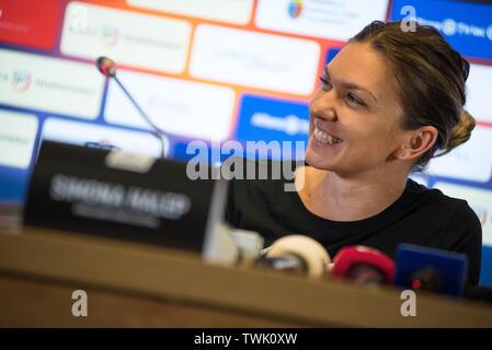 Rumänische Nachrichten Live
