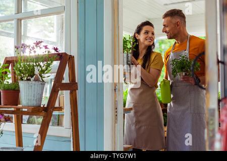 Frauen suchen männer calgary alberta
