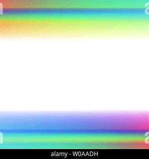 Aus geraden Linien 3 Farben abstrakt hintergrund Material. Es ist Vektor Kunst so ist es leicht zu bearbeiten. - Stockfoto