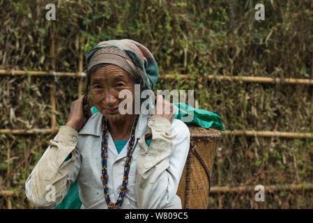 Männer suchen braune frauen in north idaho