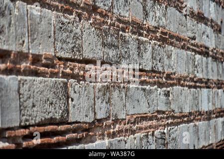 muster wand mit wei en fugen stockfoto bild 108274614 alamy. Black Bedroom Furniture Sets. Home Design Ideas