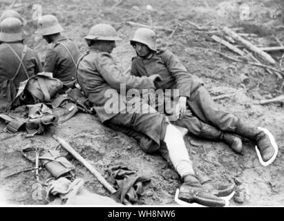 Schlacht Bei Arras