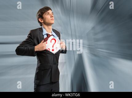 68 b 353 aa-e 259-4 a2e-825d-30bb 6559 b0df - Stockfoto