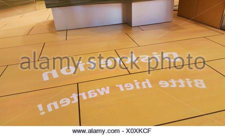 Fußboden In Englisch ~ Sichler haushaltsgeräte bodenpoliermaschine amazon elektronik