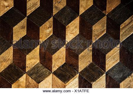 Parkettboden Mit Intarsien : Intarsien parkett stockfoto bild  alamy