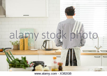 Single mann kochen [PUNIQRANDLINE-(au-dating-names.txt) 34