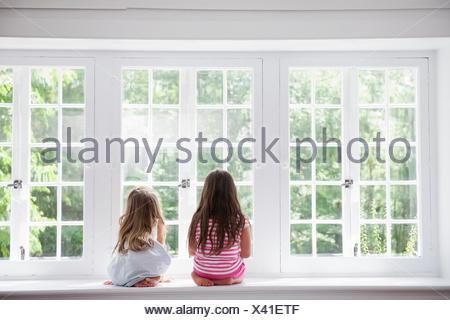 Zwei Fotos Nebeneinander
