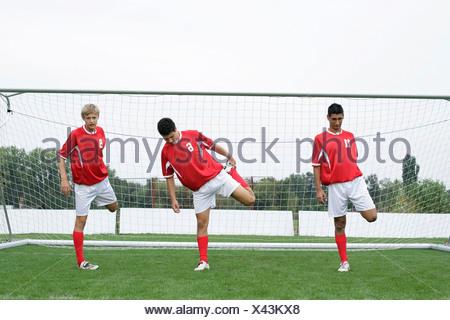Wunderbar Fußball Quadrate Spiel Vorlage Zeitgenössisch - Entry ...