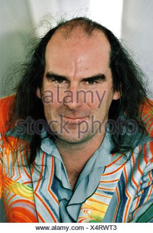 Lange haare zu glatze