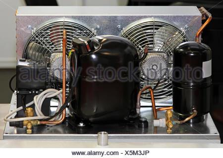 Kühlschrank Kompressor : Datei kühlschrankkompressor eg u fingers wiki