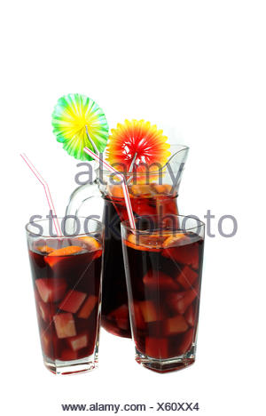Ausgezeichnet Typisch Spanische Getränke Fotos - Hauptinnenideen ...