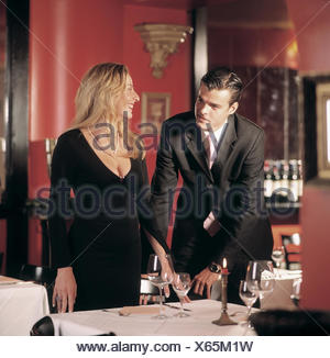 wie verhält sich ein gentleman