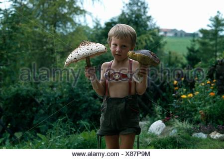 Junge singles steiermark