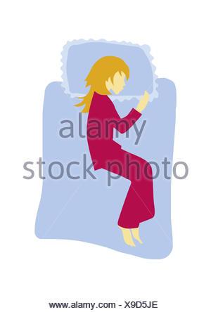 Bett Position tolle bett position fotos heimat ideen otdohnem info