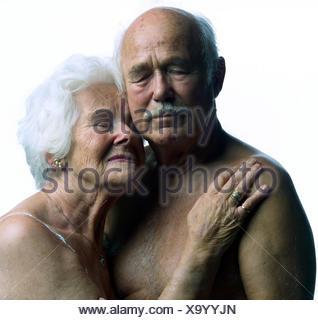 Liebhaber der liebevollen Liebe