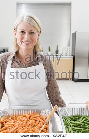 Ziemlich Suppenküche Knoxville Bilder - Küchen Ideen - celluwood.com