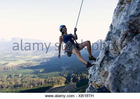 Klettergurt Abseilen : Abseilen rotterdam öffnungszeiten eintrittspreise anfahrt und