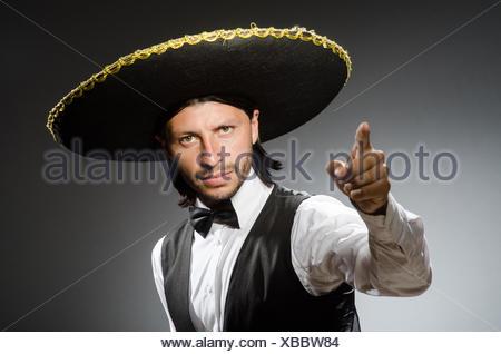 Mexikanische bbw Bilder