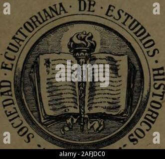 . Boletín de la Academia Nacional de la historia. RAt^í