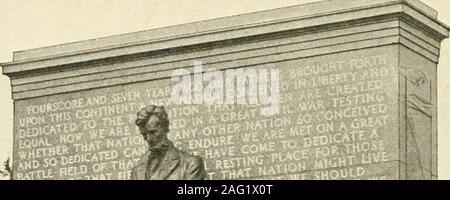 ". Los poetas' Lincoln : homenajes en verso al Presidente mártir. Batalla.PORTIONWH0 HERt m ff Wftf pero "" ** PO .^.,iC-pA NO ^^fTHE BRAVEL- CONSECW *orl decir aqui... yo descansando I :T TJltTTHATwE debería>ROPER THA> £DlCATE wt. ; SE *E C*2T HALLO- ho s--- . -? : - OWER A = E dedicado ""^T THUST""ER PARA NOSOTROS A E. QUE ^^ !VETHE UST ™ MEASUREeHTLYHERESoLv£.QUE ESTOS>/MN QUE VM "" M la masa -"