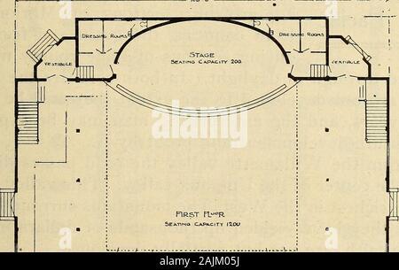 Guía oficial de la exposición del centenario de Lewis y de Clark, Portland, Oregon, del 1 de junio al 15 de octubre de 1905, .. .