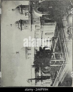 El Salvador al vuelo; notas, impresiones y perfilesRepublica de El Salvador, América Central, 1917 .