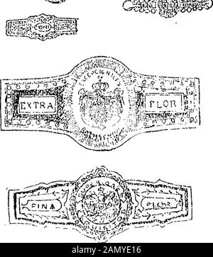 Boletín Oficial de la República Argentina1908 1ra sección .