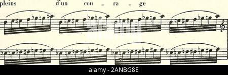 Les Machabées : opéra en 3 actes . § ^ Ï=HÉ= S.